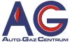 лого на фирма Auto-Gaz Centrum