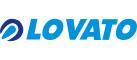 лого на Lovato