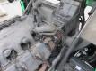 Mercedes Actros преработен на Dual Fuel System