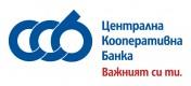 лого на Централна Кооперативна Банка