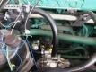 Преустройство за работа на метан на камион Volvo 460 FH